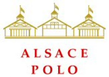 2018 Alsace Polo Tournament